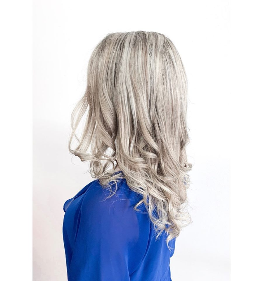 professional hair color in cocoa beach florida