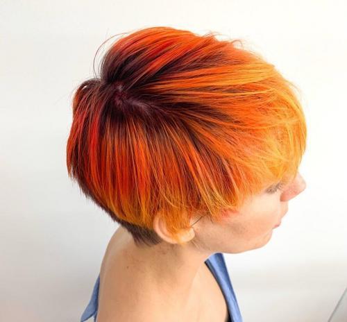 Hair color near you in Cocoa beach florida